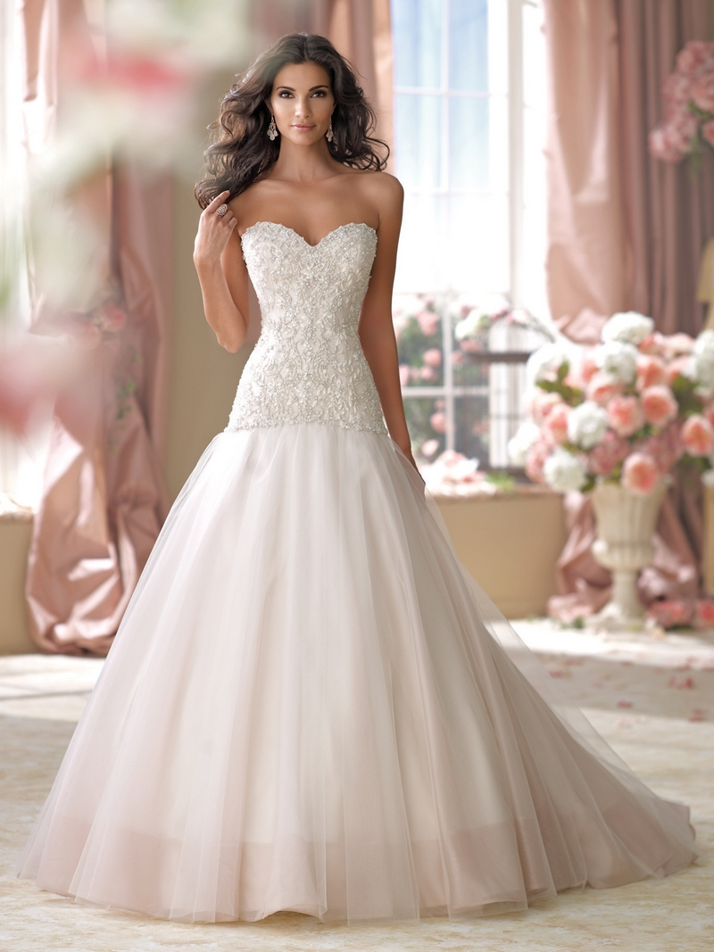 114270_wedding_dress_2014_Cora