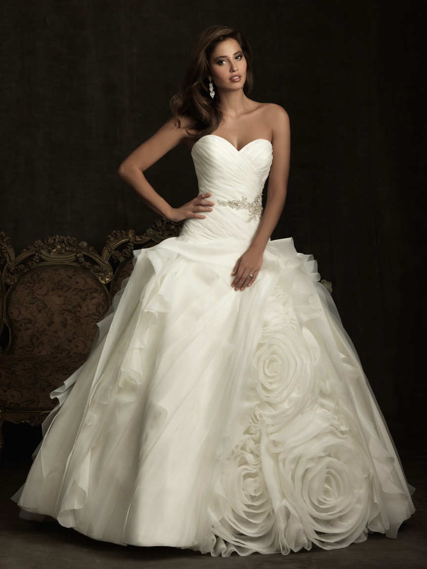 allure_bridals_8918